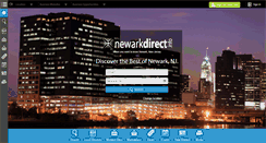 Preview of newarkdirect.info