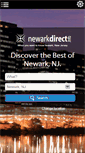 Mobile Preview of newarkdirect.info